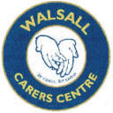 Walsall Carers Centre